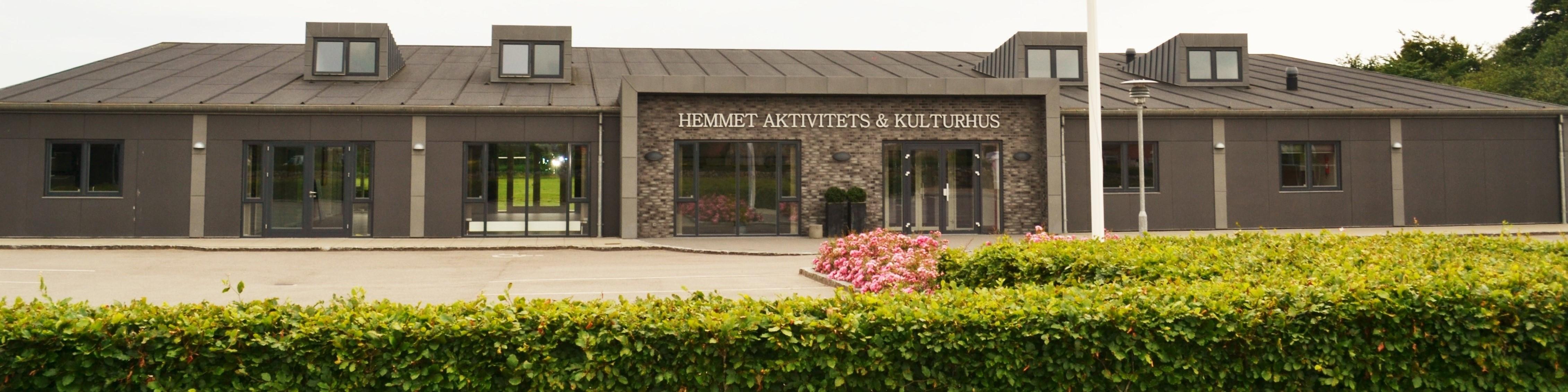 kulturhuset-hemmet